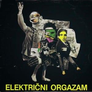 ELEKTRICNIORGAZAMstLP'81