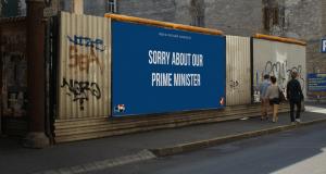 Hungarian-anti-anti-immigration-campaign