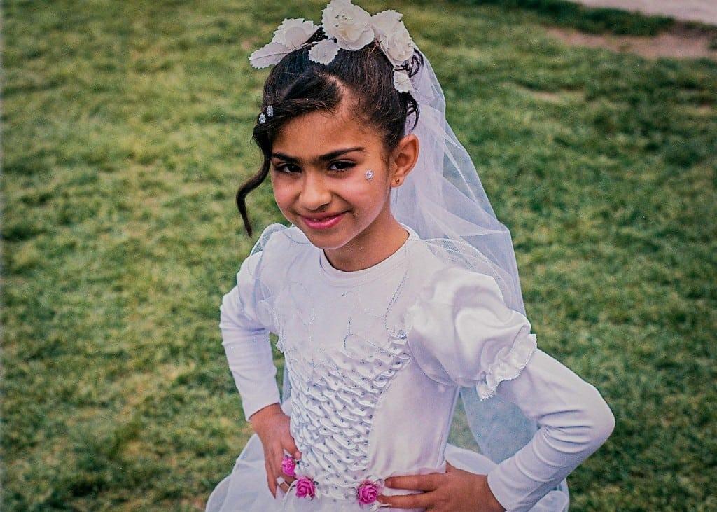 kurdish wedding1