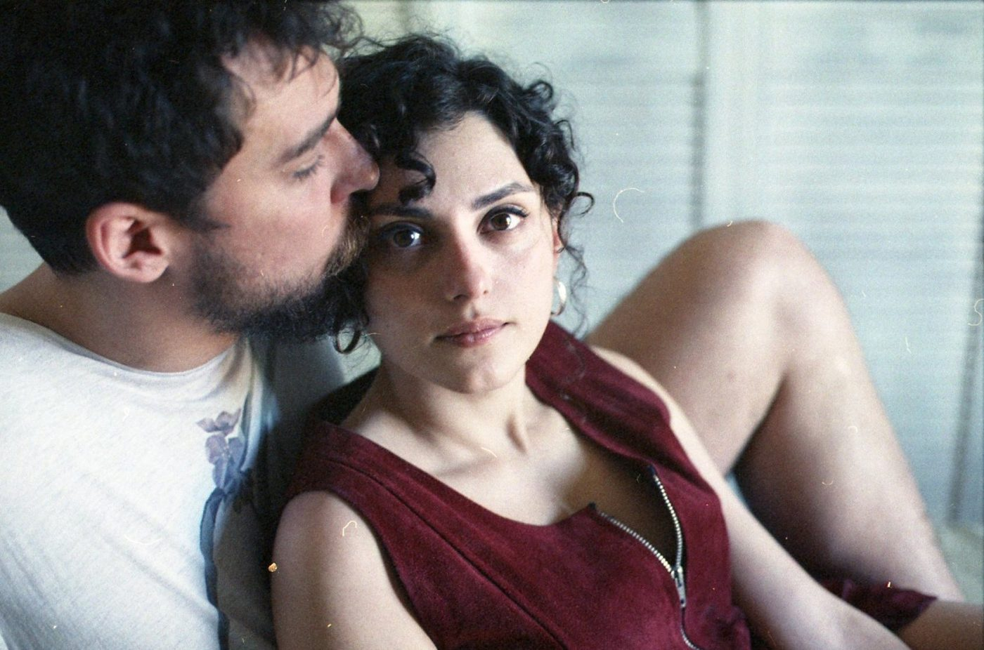 love letters archives post pravda tbilisi in the key of love a photo essay by dina oganova and zaza bourassa