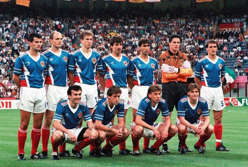 east europe soccer team shirts adidas
